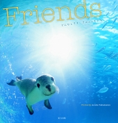 cover-friends.jpg